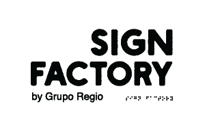 Sign-Factory